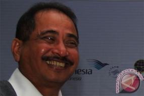 観光大臣は、2018年が「Visit Wonderful Indonesia」の年として決定する