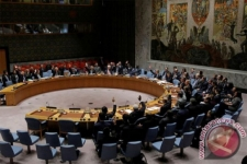 ASEANの安全保障は、国連安全保障理事会でのインドネシアの課題