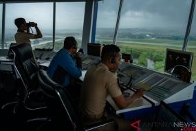 国営航空管制会社(AirNav)は、ジョグジャカルタの2つの空港のための衛星ナビゲーションを準備