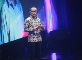 インドネシアの社会的対話アプローチは、オーストラリアから賞賛された