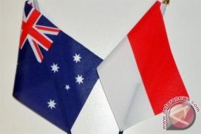 国家标准化局鼓励微型中小企业渗透澳大利亚市场