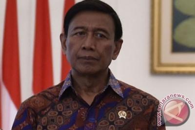 政治,法律和安全事务协调部长将前往瑙鲁