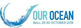 """巴厘举办的""""海洋会议""""被有望达成共识"""