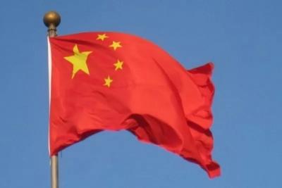 东盟将美国转变为中国的第二大贸易伙伴
