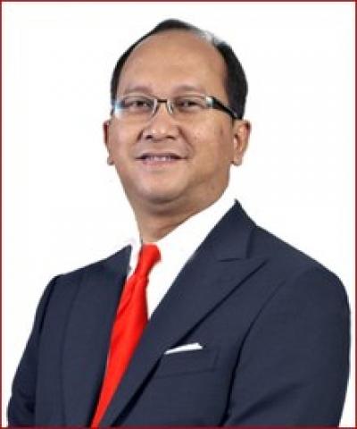 印尼工商会支持佐戈维多多总统关于外国航空公司进入印度尼西亚的建议