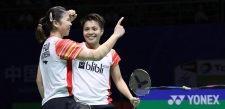 Sudirman Cup 2019: Indonesia Goes To Semifinal