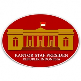 Office of Presidential Staff Participates in Increasing Indonesia's Economic Competitiveness