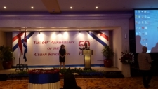 Minister of Manpower: Many Opportunities for Trade Cooperation between Indonesia and Cuba