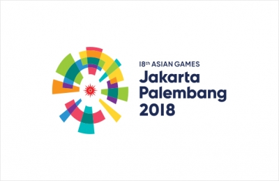 Echoing the 2018 Asian Games Fever