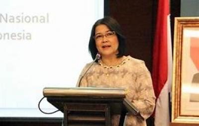 Indonesia and Saudi Arabia Increase Business Partnerships