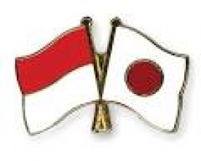 Japan Confers Awards on Two Figures in E Java