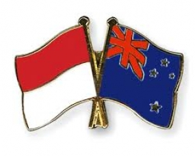 Indonesia-New Zealand Friendship Council Initiates Diplomacy from Grassroots Level