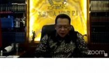 Need to Review Visa-free Facility amid COVID-19: MPR