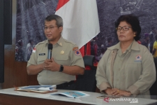 Rapid Reaction Team Deployed in South Halmahera