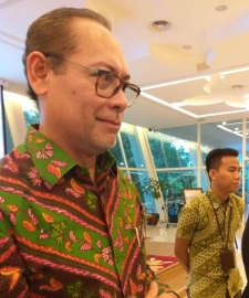 Timor Leste Membership in ASEAN must be Agreed by Member Countries