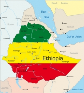 The Future of Ethiopia At The Post Of Emergency Declaration