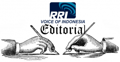 Indonesia to Struggle for the idea of Indo-Pacific