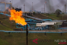Chevron Stops Drilling in Rokan Block, Affects National Production