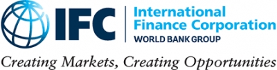 IFC Investment Projects in Indonesia