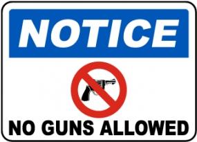 Shooting Spree in US Schools