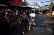 Thailand virus cases rocket to 600 as crisis fears grow