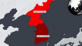 Vancouver Summit, Solution For Korean Conflict?