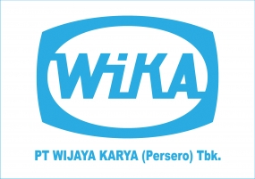Wijaya Karya Ready to Expand Infrastructure Business to Afghanistan
