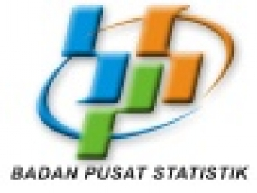 National Statistic Agency