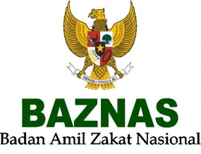 The National Amil Zakat Agency Goes to Malaysia to discuss cooperation on zakat