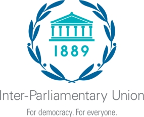 Inter-Parliamentary Union Accepts Resolution on Jerusalem from Indonesia