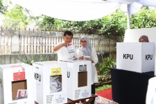 Kalla Hopes Election Commission will Work Honestly