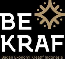 Indonesia Targeting US to Market Local Streetwear