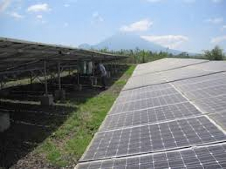 Norway Encouraged to Invest in Indonesia`s Renewable Energy