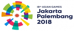 Inasgoc Anticipates Security at Opening of Asian Games 2018