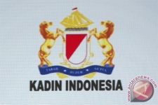 Indonesia Chamber Sets up India Bilateral Committee