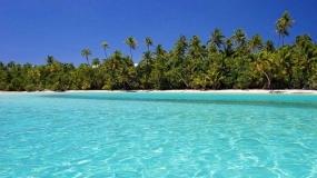 Playa Gapang