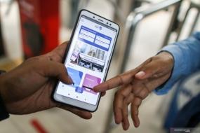 Pandemie versnelt de digitale transformatie, beweert de regering