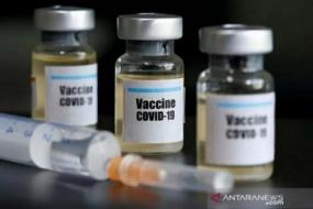 Bio Farma kan maandelijks 16-17 miljoen doses COVID-19-vaccin produceren