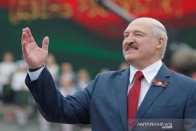 Alexander Loukachenko n'est pas le président légal de la Biélorussie : a déclaré l'Union européenne