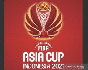 La Coupe d'Asie FIBA 2021 est considérée comme un terrain d'essai pour l'Indonésie dans le monde