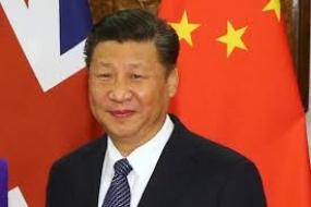 Xi Jinping adresse l'avertissement sévère de la Chine aux États-Unis