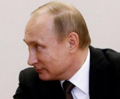 Le parti pro-Poutine remporte un titre provisoire aux élections législatives russes