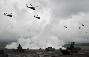 Coopération de défense Japon-Vietnam contre la puissance chinoise