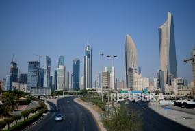 Le Koweït interdit aux citoyens qui ne sont pas encore vaccinés de partir à l'étranger