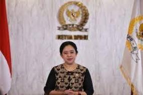 La Chambre des représentants indonésienne rappelle au gouvernement d'anticiper un pic de COVID-19 en dehors de Java et de Bali