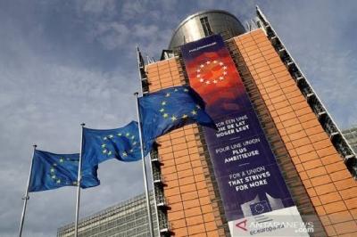 L'Union européenne émet des avertissements concernant l'augmentation des cas Corona