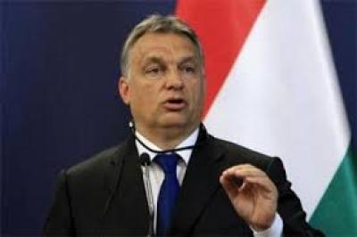 Le Premier ministre hongrois a demandé aux régulateurs de fournir des réponses concernant le vaccin COVID chinois