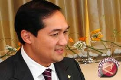 Le produit de nickel indonésien est meilleur que l'Union européenne, a déclaré le ministre du commerce