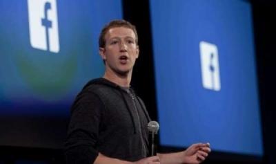 Bos Facebook dan Twitter akan Bersaksi Usai Pilpres AS