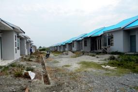 Program Sejuta Rumah Indonesia